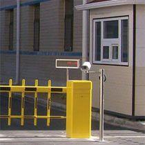 停车场系统-1